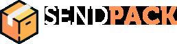 Курьерский пакет с карманом 438x575мм